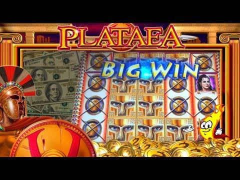 21 dukes casino på nätet