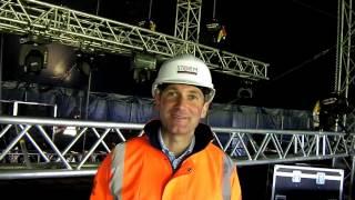 STORM_Consultancy_Adlib_Wakestock_Health&Safety