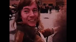 Smokie - Stranger (Live in Poland; 1977)