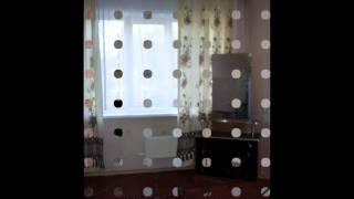 кемерово сдам в аренду квартиру(, 2015-06-15T06:54:27.000Z)