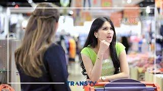 Video THE TRANSMART - Dua Cinta Bikin Gegana (23/07/16) Part 2/3 download MP3, 3GP, MP4, WEBM, AVI, FLV Juli 2018