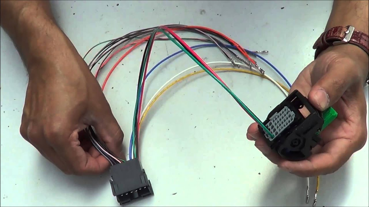 Electrical Electronic Wiring Assembly Operative Youtube Circuit Board Jobs