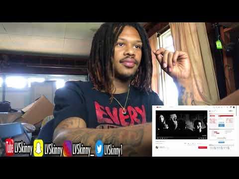 Playboi Carti - R.I.P. (Reaction Video)
