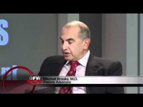 Destruction of US healthcare | Doctors quit Medicare | Failure of Obamacare | Dallas