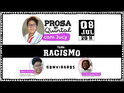 prosa-no-quintal-com-jucy---tema:-racismo