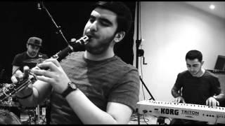INDIVIDUAL Band - Alagyaz//Ալագյազ