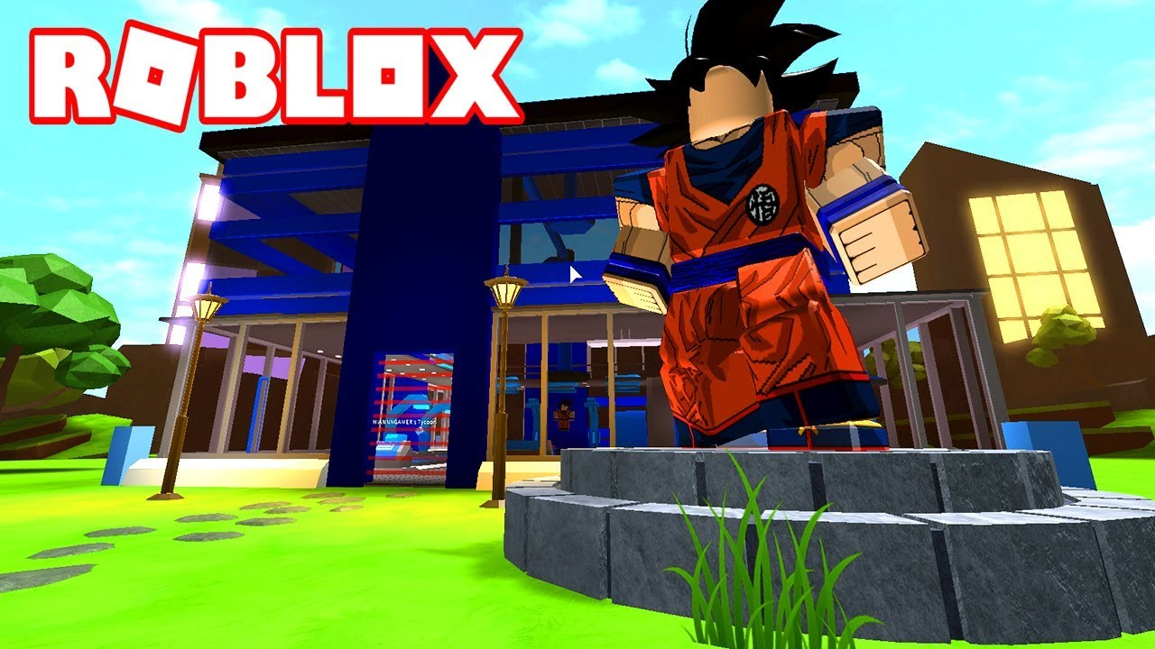 Anime Tycoon Codes Roblox 2017