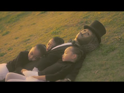 大橋トリオ / 「愛で君はきれいになる」MV