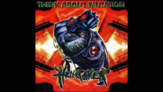 Watch Think About Mutation Psycho Dj video