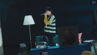 TAEMIN 태민 '2 KIDS' Live Video Teaser