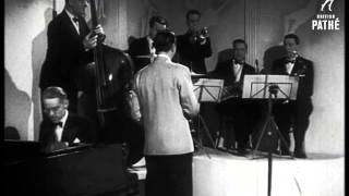 Harry Parry And His Sextet (1947)