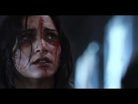 Martyrs German Trailer edited by uLTiM0