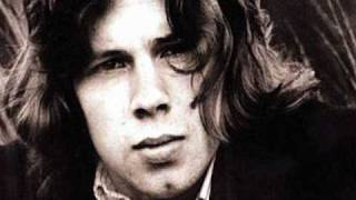 Nick Drake- Harvest Breed (Original) [HQ]