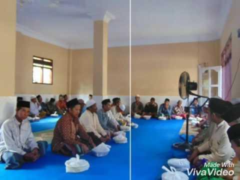 Fatihul Ulum Islamic Boarding School