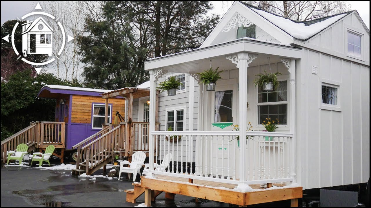10-tiny-house-tips-from-wife-husband-designer-builder