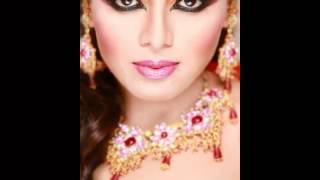 Bridal Makeup 30 Thumbnail