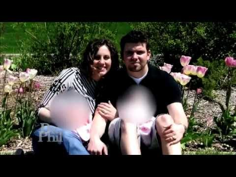 Woman Recalls Finding Out Her Husband Was Dead And Had Been Unfaithful At The Same Time