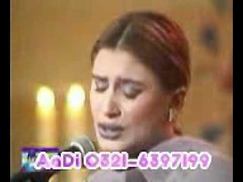 Jida Yar Juda Ho Jaway