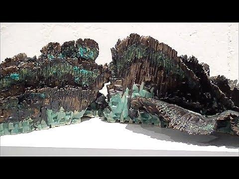 AHA FINE ART - Wynne Noble, Junichiro Ishida