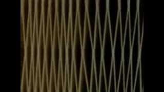 купить мебель с доставкой по россии,купить мебель в москве,купить мебель в питере,(, 2013-08-18T17:51:55.000Z)