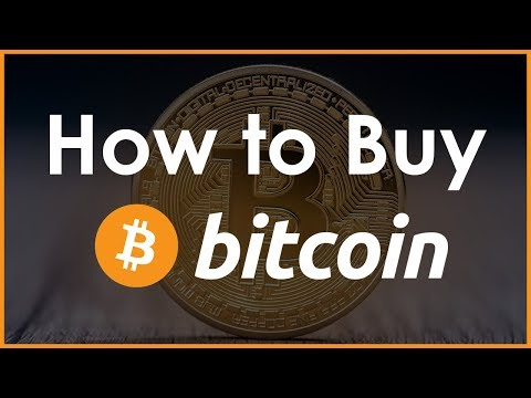 How to Buy bitcoin with a Credit or Debit Card – Beginner's Guide