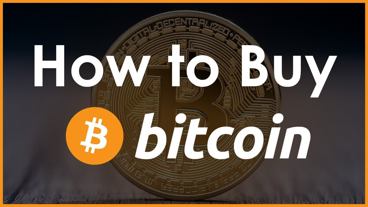 bitcoin kifizetés