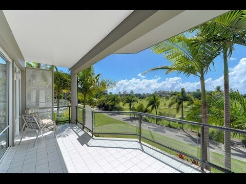 5087 St Andrews Terrace, Sanctuary Cove by Manning Real Estate