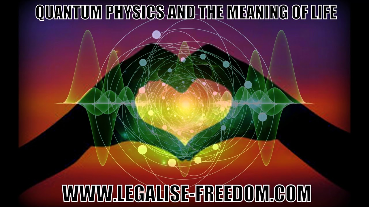Quantum is what Definition and meaning for science are 15