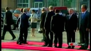 композитор Надежда Симонян  музыка из тф Принц Флоризель
