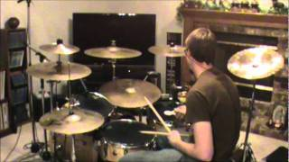 Download Video Hot for Teacher Drum Cover (drums only) MP3 3GP MP4