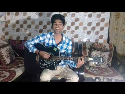 PIYA (Acoustic) By JAI || Aryan of MIT ||Valentine Special ||LISTEN ON SOUNDCLOUD IN DISCRIPTION