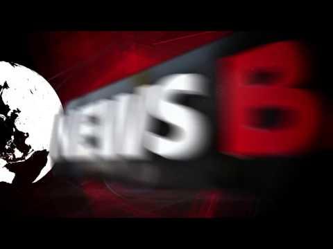 NewsBar - News Corporation - RTL intro