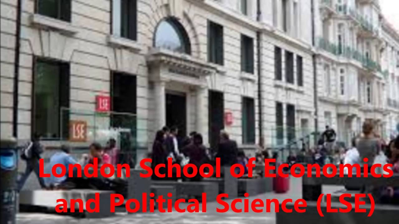 economics relationship to political science