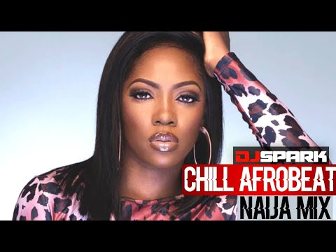 Download 🔥BEST OF CHILL AFROBEAT VIDEO MIX | CHILL AFROBEAT MIX 2021 | DJ SPARK | (Wizkid,Omah Lay,Whytepatch