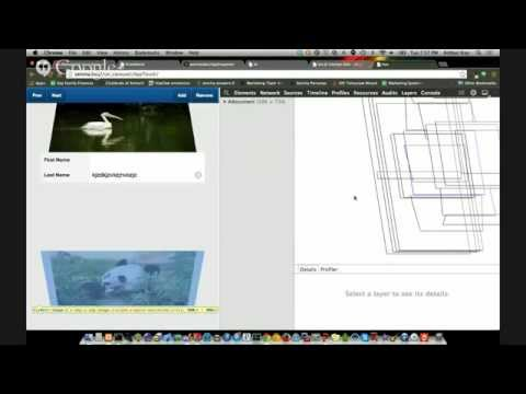 Chrome and Google Classroom Basics from YouTube · Duration:  51 minutes 37 seconds