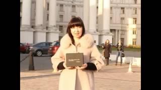 Новинка! Полное собрание обучающих видео Игоря Сахарова!