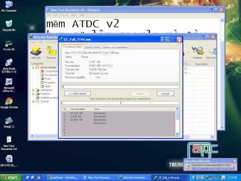 phần mềm hack băng thông dcom 3g viettel 2015 - hack băng thông dcom e173eu tháng 2/2014