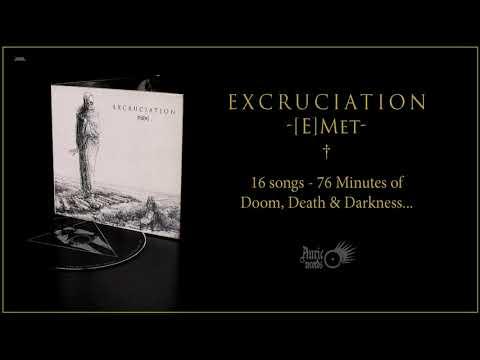 "Excruciation (Switzerland) - ""[E]Met"" 2019 Сompilation Mp3"