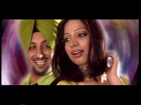 Pagrri/ Inderjeet Nikku/ Jaspinder Narula/ Finetouch Music/ Paramveer Singh/Gurmeet Singh