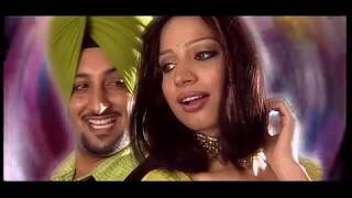 Video Pagrri/ Inderjeet Nikku/ Jaspinder Narula/ Finetouch Music/ Paramveer Singh/Gurmeet Singh download MP3, 3GP, MP4, WEBM, AVI, FLV Juli 2018