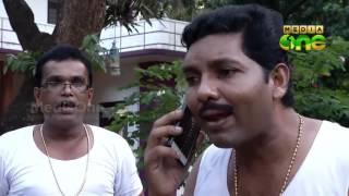 Kunnamkulathangadi EP-13 Rekhachithram