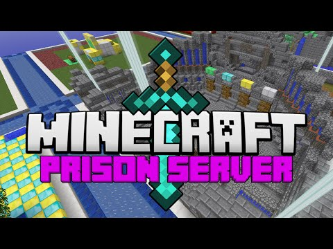 how to get nether wart in minecraft prison break