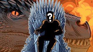 Завоёвываю Железный Трон в бесплатной андроид игре Iron Throne