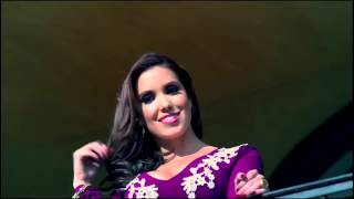 Video Voz de Mando - Y Ahora Resulta HD (Sin Censura) (Completo) download MP3, 3GP, MP4, WEBM, AVI, FLV Agustus 2018