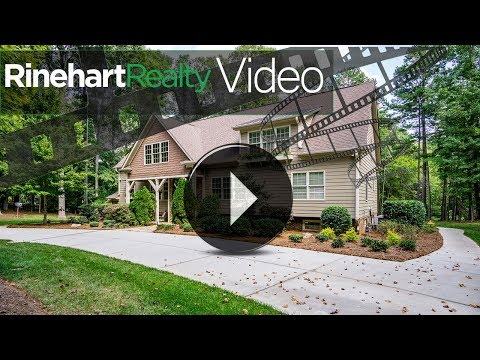 Home Tour TV - 3420 Plantation Road