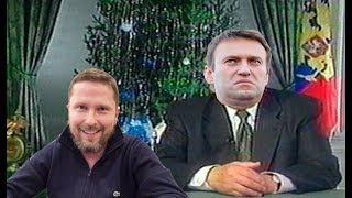 А ведь Навальный победил бы...