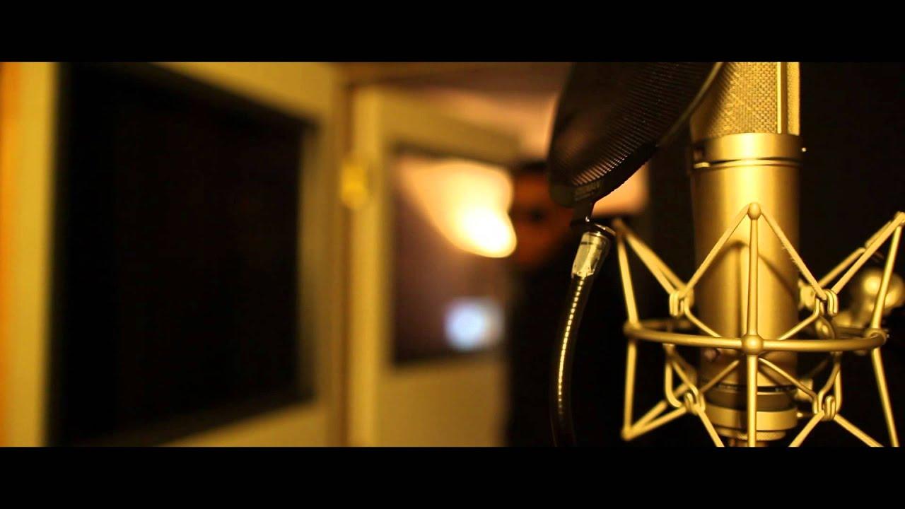 Download Kevin Gates - Stranger Than Fiction (ALBUM TRAILER