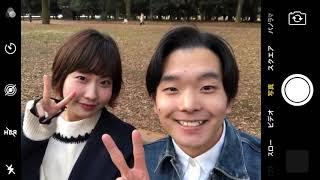 KANA-BOON 『春を待って』Music Video(short ver.)