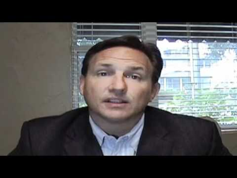 Orlando Car Accident Lawyer Discusses How Drunk Driving Can Lead To Punitive Damages