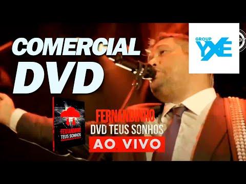 DEUS FERNANDINHO DOWNLOAD DO AGINDO GRÁTIS MUSICA